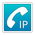CSipSimple icon