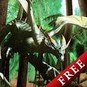 Dragon Beat Free icon