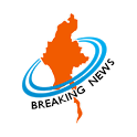 MM Breaking News icon