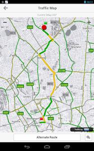 CoPilot Premium Europe - GPS v9.6.2.957
