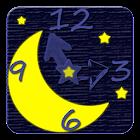 NightClock icon