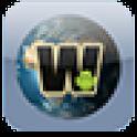 WebDROID 2 (WebBrowser) logo