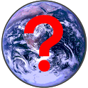 EarthOtherSide icon