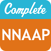 Complete NNAAP Study Guide