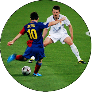 Find! – Football Superstars for PC and MAC