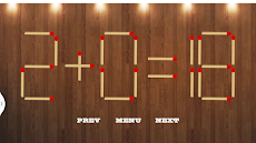 Matchstick Math Maniaのおすすめ画像5