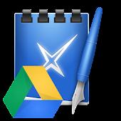 NE Google Drive Ad-free