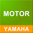 Alphinetech Motor Yamaha icon