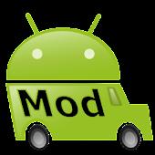 Modbus-Droid