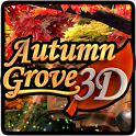 Autumn Grove 3D PRO icon