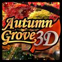 Autumn Grove 3D PRO icon