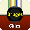 Bruges Offline Travel Guide