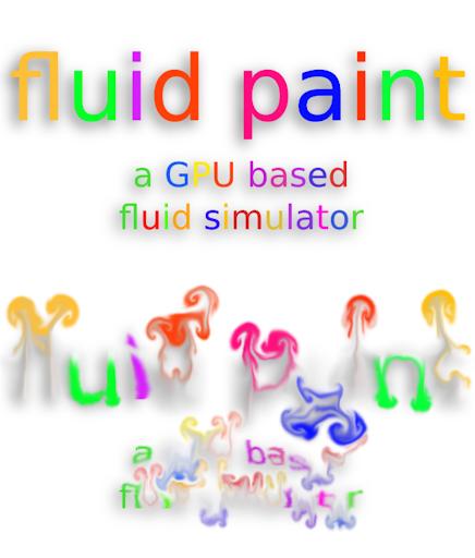 免費下載娛樂APP|Fluid Paint free app開箱文|APP開箱王