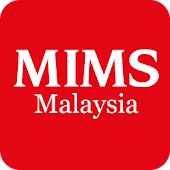 MIMS Indonesia