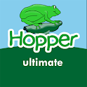 Hopper : Ultimate