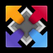 spモードメール対応CommuniCase