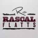Rascal Flatts icon