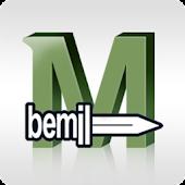 Bemil's Military World