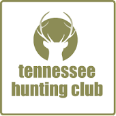 TN Hunting Club Forums