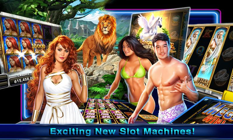 jackpot mode online shop