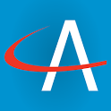AHIMA Advantage icon