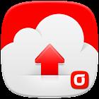 올레 ucloud icon