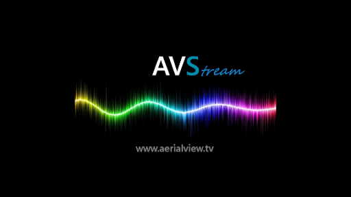 AVStream - UK TV and on demand