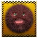 Hungry Monster Balls icon
