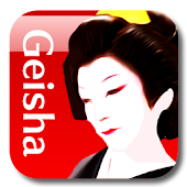 Geisha Dozer
