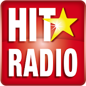 HIT RADIO 100% HITS