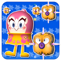 Flower Dash icon