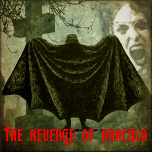 The Revenge of Dracula  1.0.3