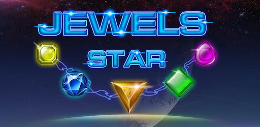 Android Jewels Star 2.3 apk