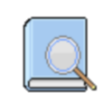 aDice icon