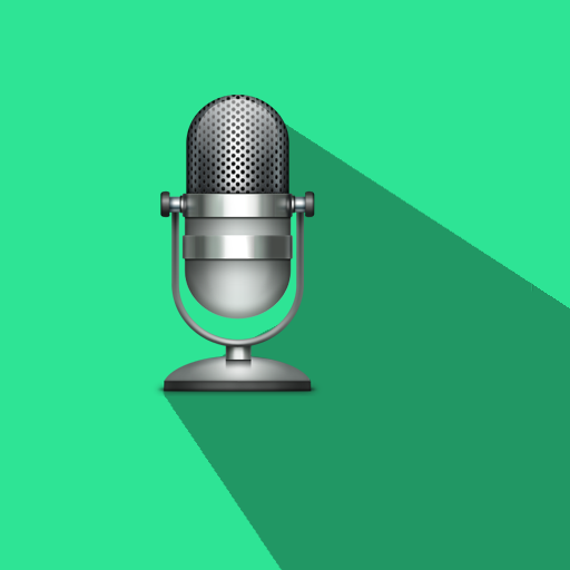 Recorder 2015 - Voice To Text