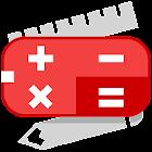 UseTool Converter - Calculator icon
