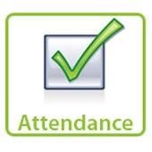 Christ Attendance