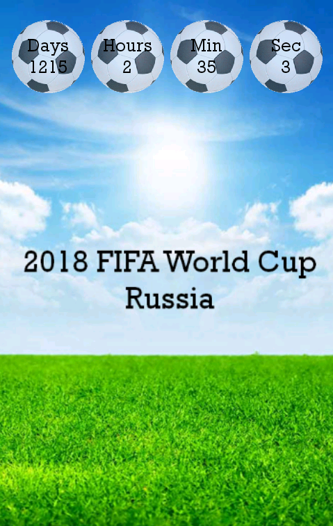Imageresultforworldcuprussiacountdown