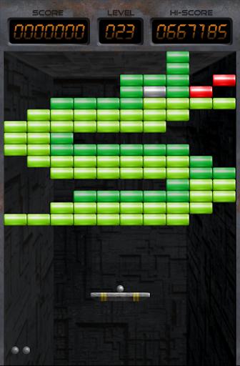 Bricks DEMOLITION 1.8.3 screenshots 7
