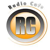 Rádio Café MPB