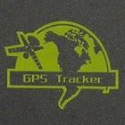 GPS Tracker Configurator Pro icon