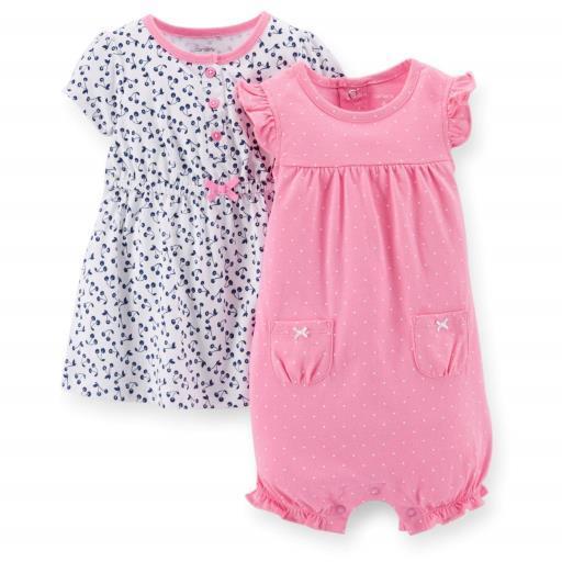 صور موضه ملابس اطفال 生活 App LOGO-硬是要APP