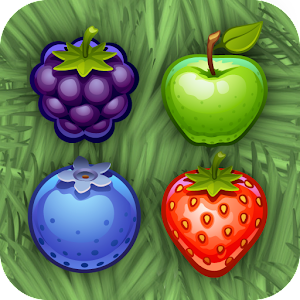 FruiTap – Fruit Breaking for PC and MAC