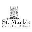 St. Mark's Cathedral School