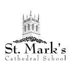St. Mark's Cathedral School icon
