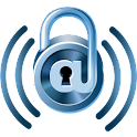 Data Lock Lite logo