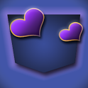 Karmic Pocket icon