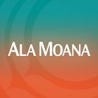 Ala Moana Magazine icon