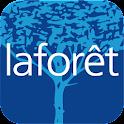 Agence Immo LAFORÊT Capbreton