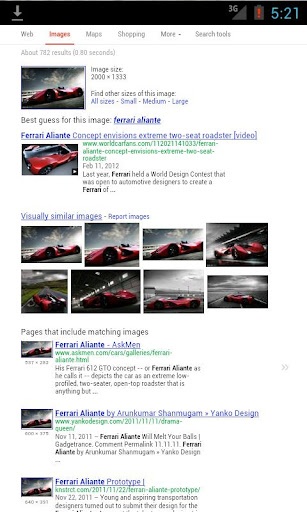 攝影必備APP下載|Search By Image Ad Remover 好玩app不花錢|綠色工廠好玩App